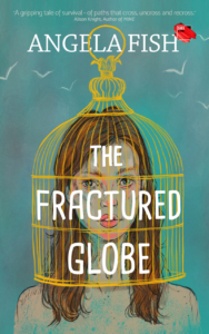 The Fractured Globe